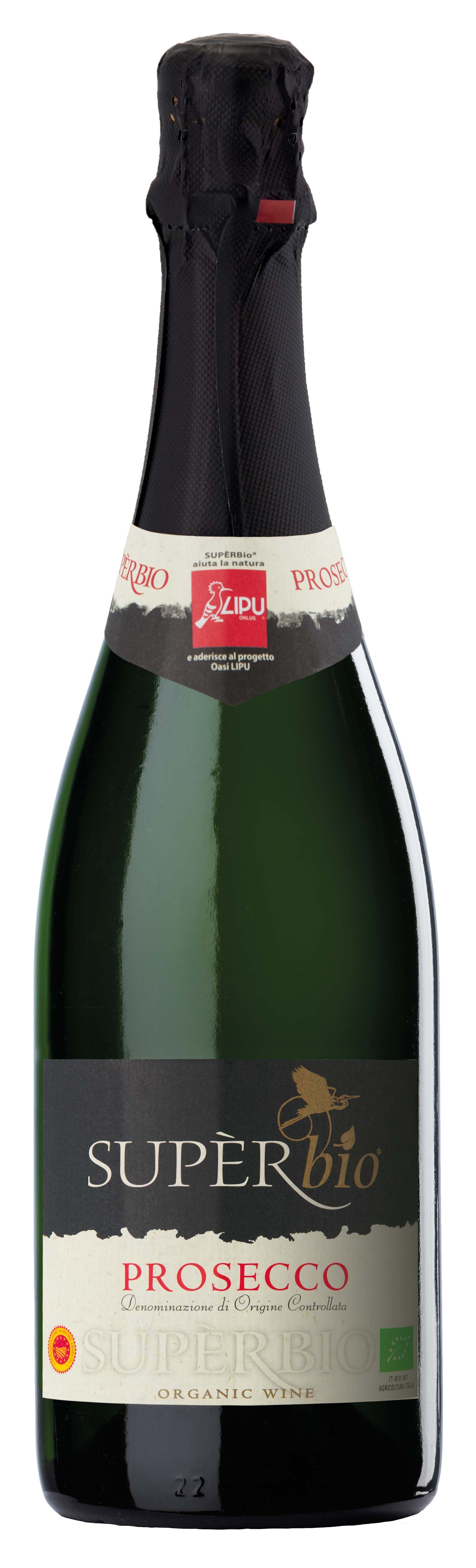 SbioProsecco
